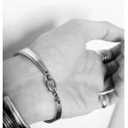 bracelet vintage 1900