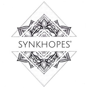 Synkhopes
